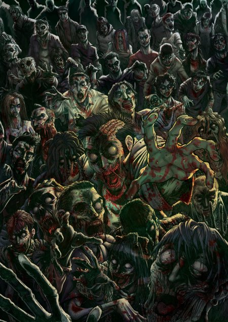 zombies_cover___pulpcomicsmgzn_by_xabzonfire-d4bs9ig