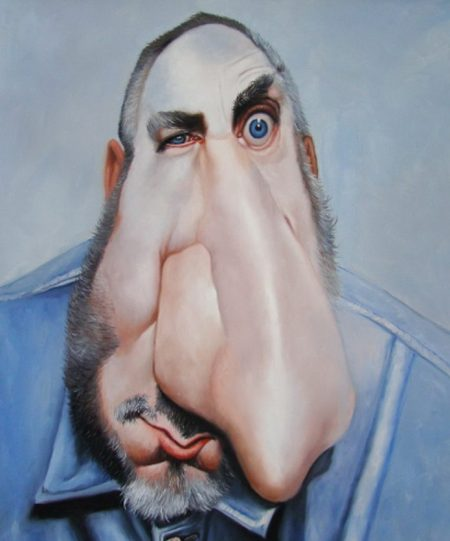 abstract-funny-faces-male-famous-portrait-of