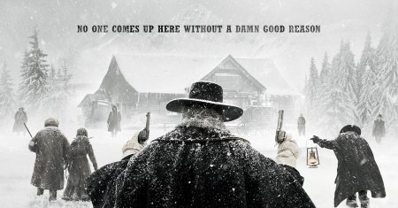 hateful_eight_payoff