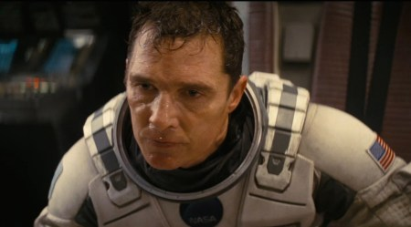 interstellar-matthew-mcconaughey3