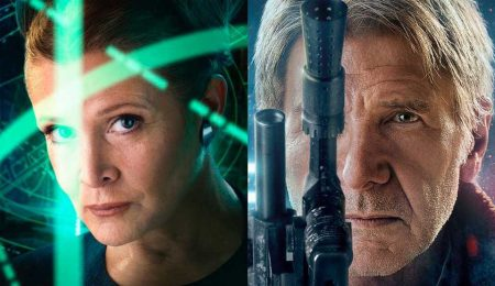 leia-han-star-wars-character-posters