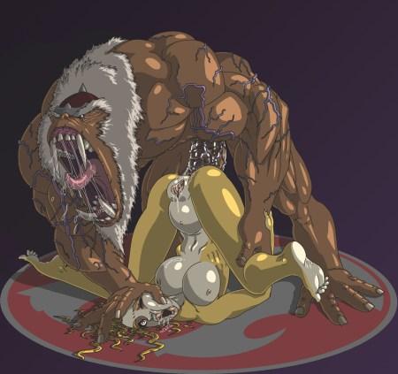 lusciousnet_mutant-monkey-anal-rape_1201394567