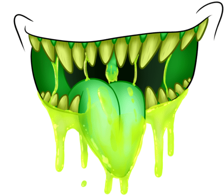 monster_mouth_by_twozzie-d9oqkmz