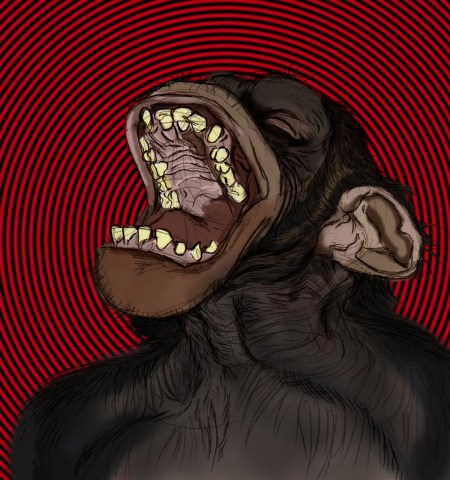 screaming-monkey
