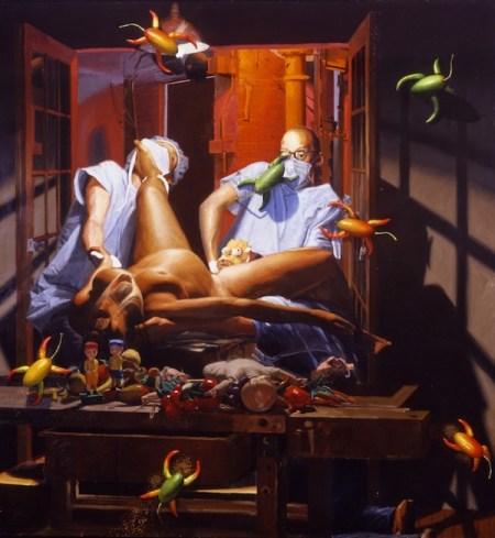 the-bizarre-birth-art
