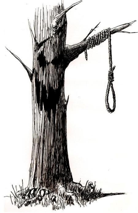 the_hangman__s_tree_by_usefullidiot