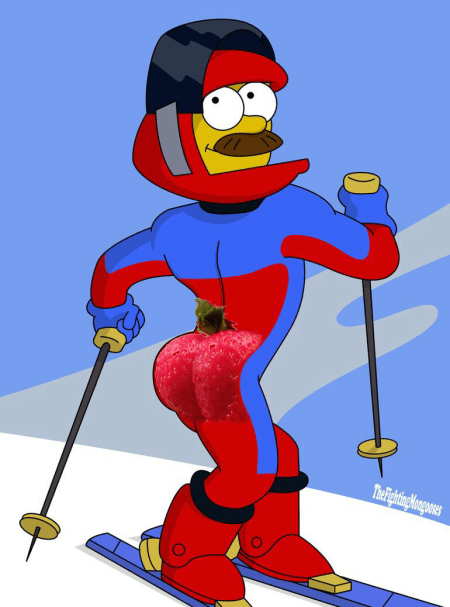 sexy-ned-flanders