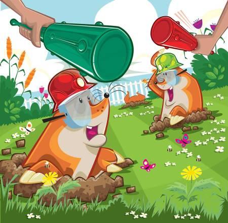 Vector-Kids-Game-Packaging-Artwork_Whack-a-Mole-Package-Art.jpg