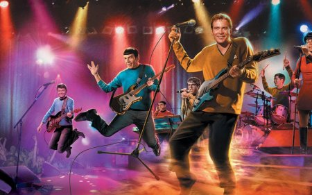 wallpaper-instruments-playing-trek-star-bigest-images