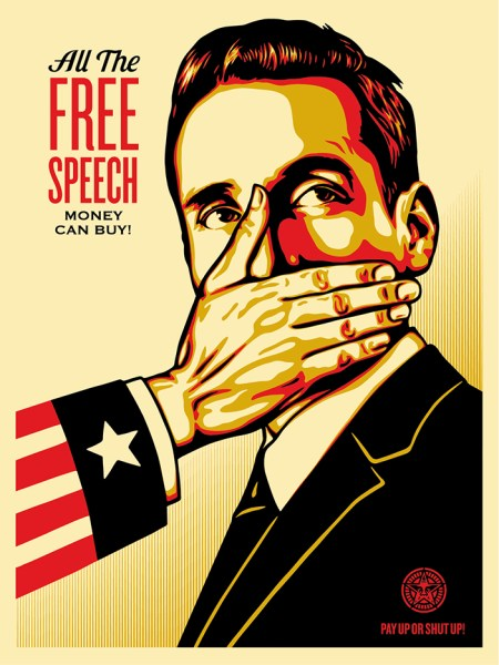 1432819708-obey-pay-up-or-shut-up-01