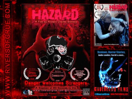 hazard-icone-label-banner