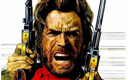 clint-eastwood-the-outlaw-josey-wales