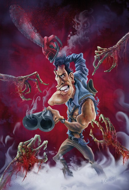 evil_dead_by_anthonygeoffroy