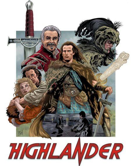 highlander_fan_poster_by_darkknight81-da6yjfl