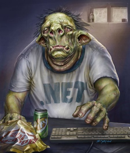 internet_troll_by_brittmartin-d7xhcn1