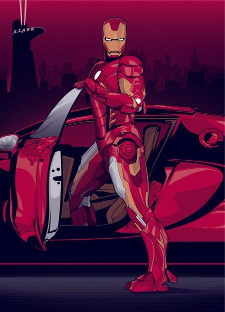ironman_comiccon