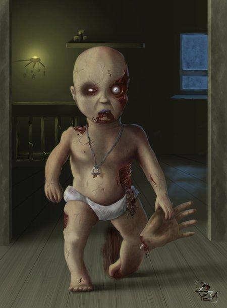 tdp___baby_zombie_by_t_ry-d5ka8fa