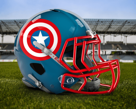 team_marvel_comics_captain_america_football_helmet_by_robertojoel1307-d8gdokl