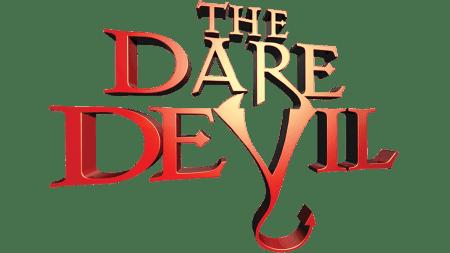 the-dare-devil_brand_logo_image_bid