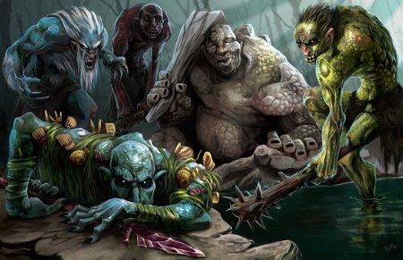 trolls_of_hellfrost_by_chriskuhlmann-d4u1u7t