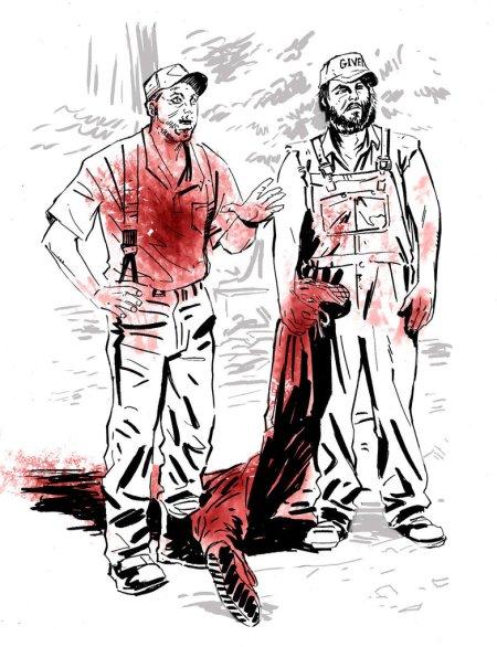 tucker_and_dale_vs_evil_by_schoonz-d4qtonj