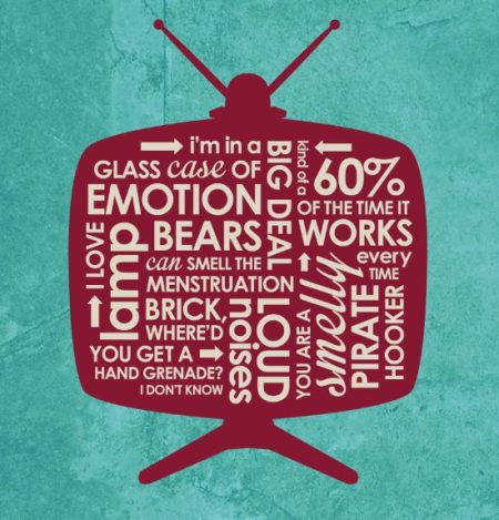 anchorman_inspired_quote_poster_by_outnerdme-d7givkg