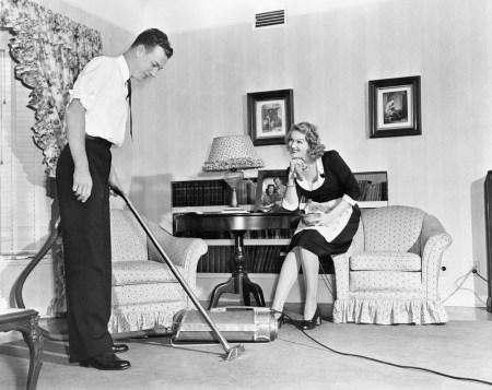 antique-vacuum