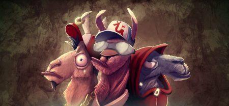 blood_llamas_by_kay_too