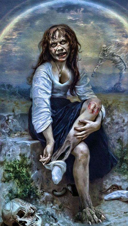 bouguereau-exorcist-painting-121270
