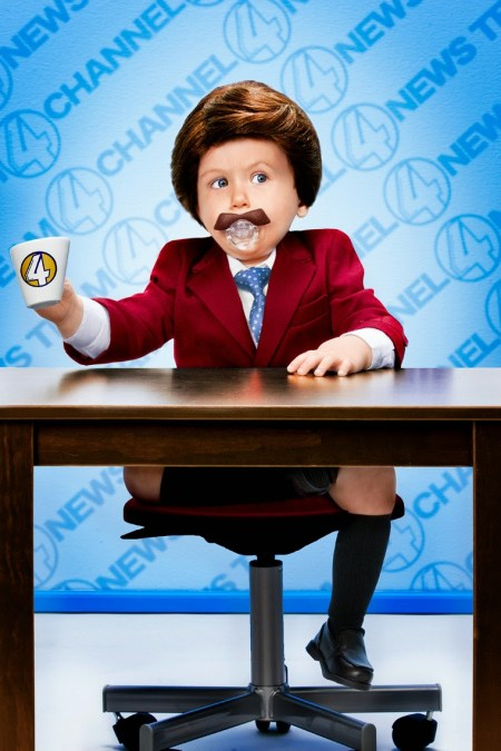 timothybaileyphotography-anchorman-baby-ron-burgundy-mustachifier-advertisment-1