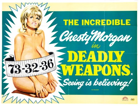deadly_weapons_poster_02