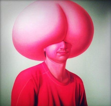 dick-head-peach-head-butt-head_o_25869