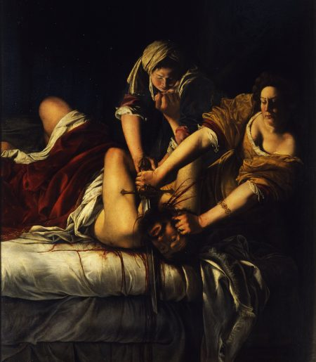 judith-slaying-holofernes