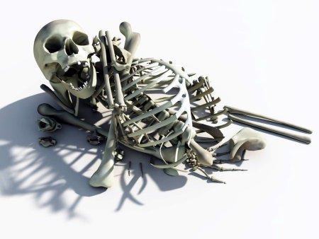 realms_art_pile_of_human_bones_vue_25_0_img