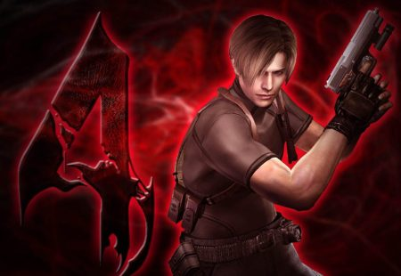 resident-evil-4-free-download-pc-torrent-full-version-crack-14
