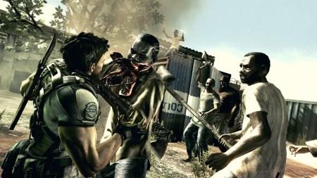resident-evil-5-screenshot-zombie-mouth-bite