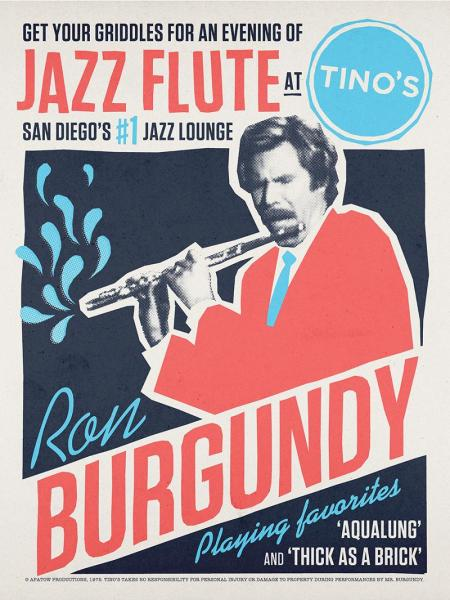ron-burgundy-jazz-flute-at-tinos-by-aled-lewis