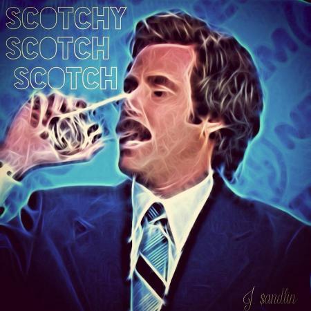 scotchy-scotch-scotch-j-s