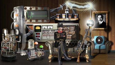 steampunk_mad_scientist_by_steranko-d4rakpq