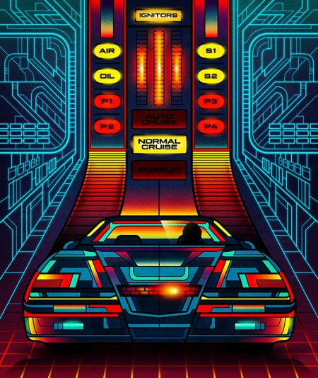van-orton-design-one-point-perspective-neon-film-posters-designboom-08
