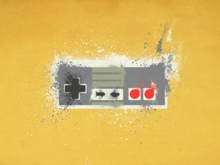videogame_art