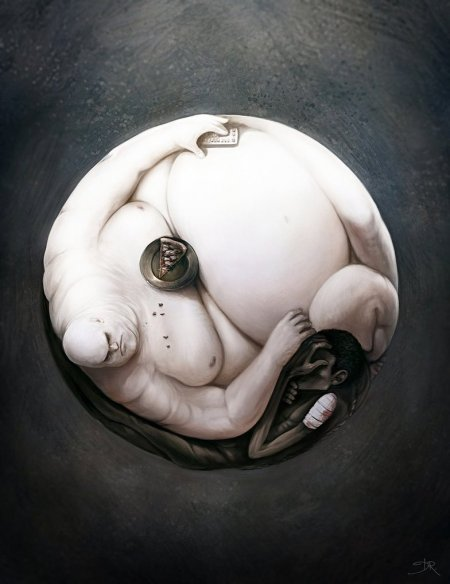 yin_yang_of_world_hunger_by_deevad-d40kb84