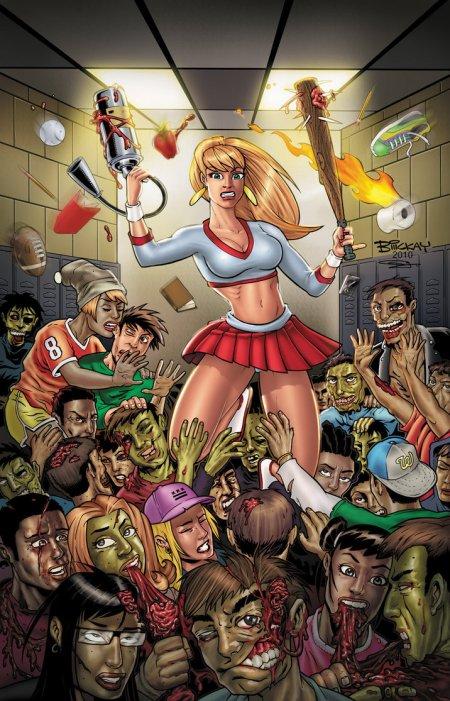 zombies_vs_cheerleaders_again_by_billmckay-d3ab51o