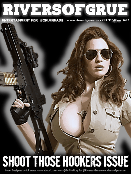 shoot-those-hookers-rivers-of-grue-banner