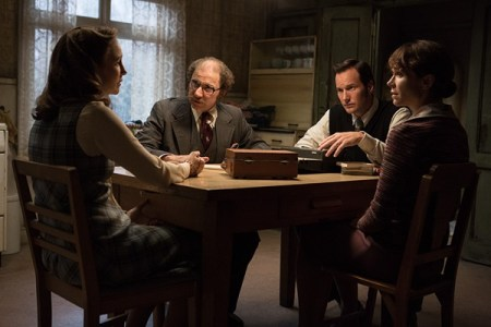 conjuring_5