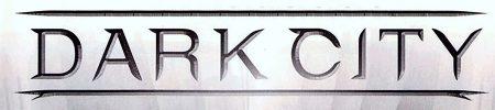 dark-city-15843
