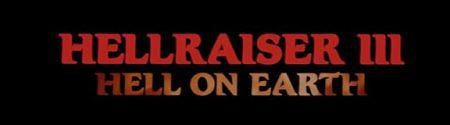 hellraiser-3-hell-on-earth-movie-title