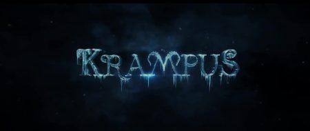 krampus0011