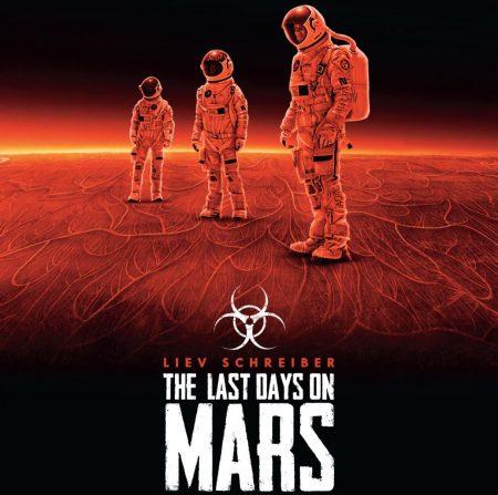 last_days_on_mars
