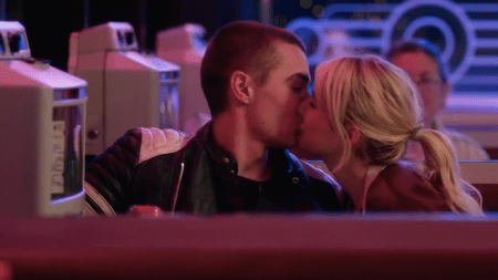 nerve-movie-review-2016-emma-roberts-dave-franco